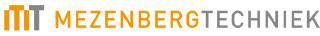 Mezenberg Techniek Logo